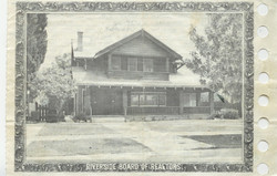 5th Street Listing FRONT