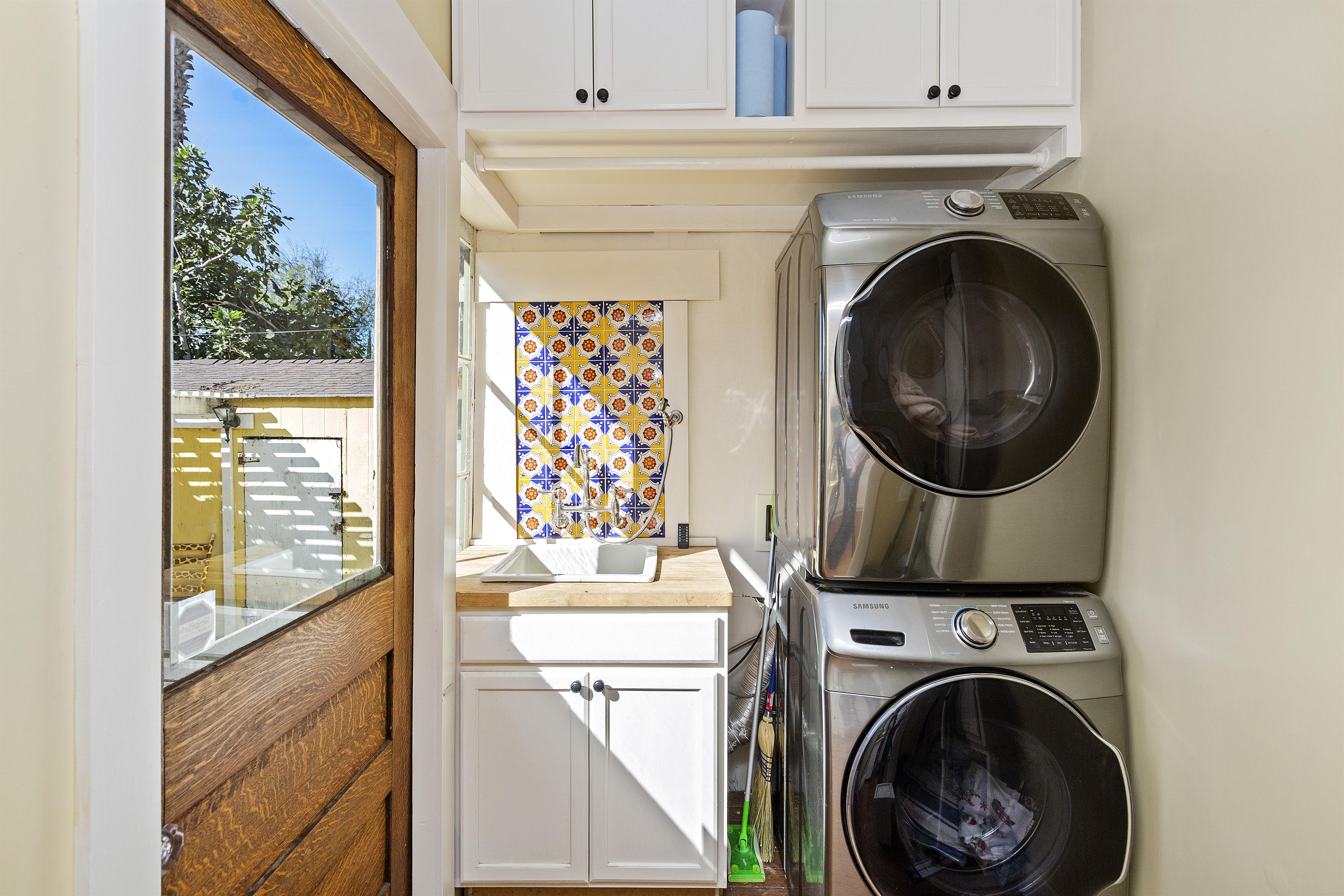 033_Laundry Room