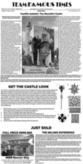 2020Newsletter v1.jpg