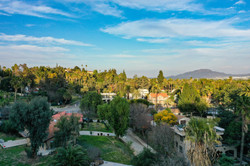 3811 Mount Rubidoux front view