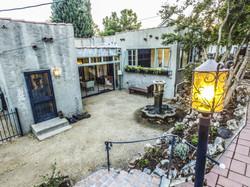 courtyard 2-min
