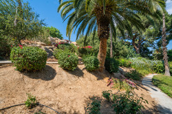 4631 Ladera Ln by Robert Spurgeon listed by Famous Fred and Crystal 351-545-8846