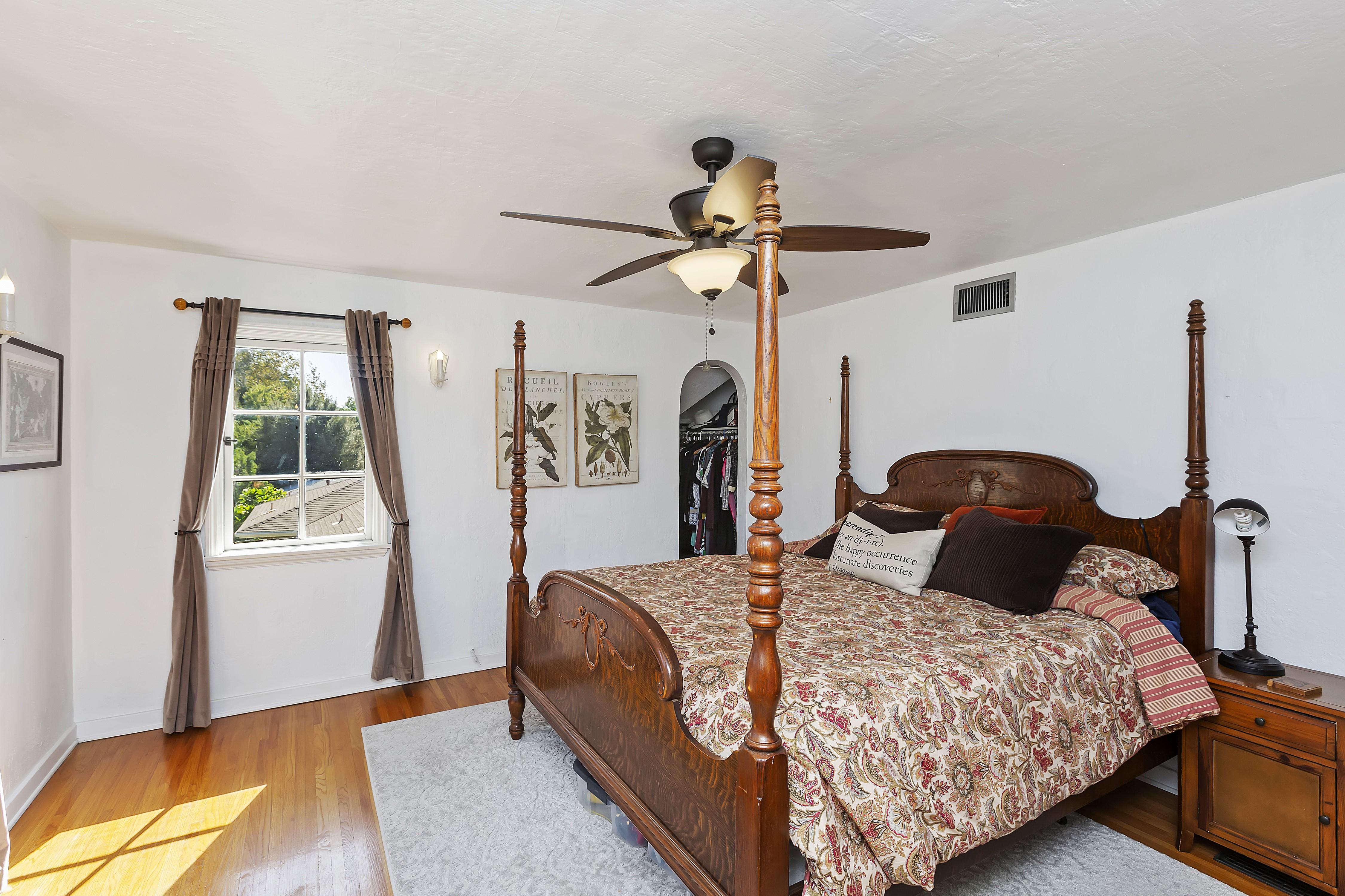 032_Master Bedroom