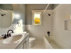 4376 5th Street Bathroom