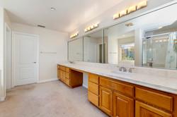 030_Master Bathroom