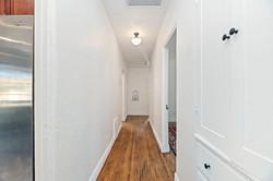 027_Hallway