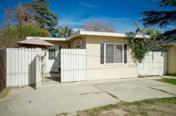3574 Rosewood Pl Guest House