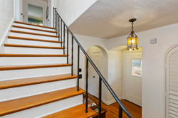 026_Staircase