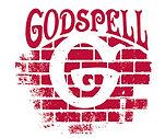 GODSPELL-BRICK_LOGO_FULLRED_4C.jpg