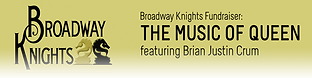 masthead-broadway-knights-queen.png
