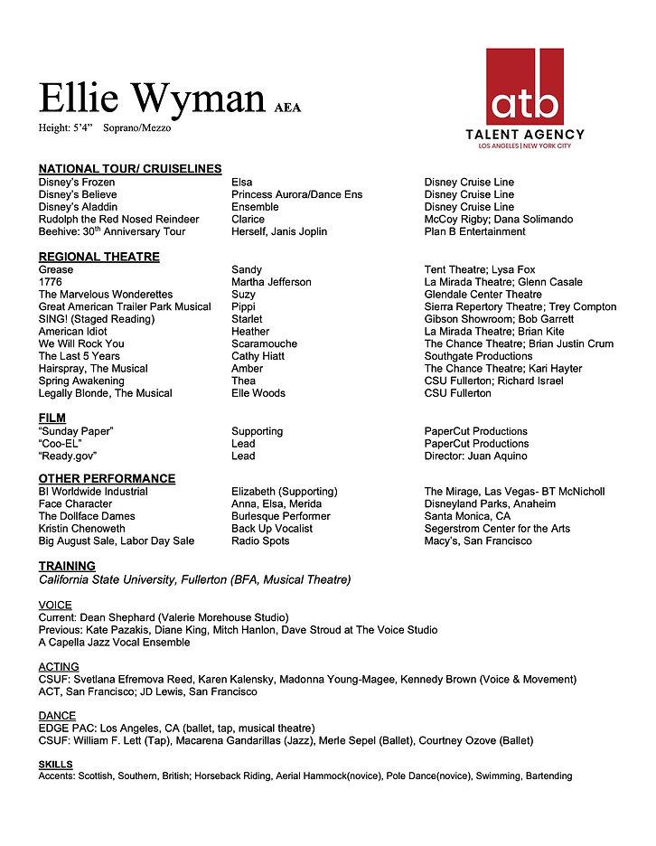 Ellie Wyman Resume (2020).jpg