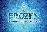 Frozen-Musical-Spectacular-Logo.jpg