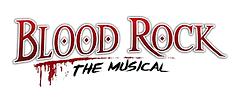 BRMusical Logo.png