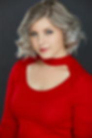 Ellie Wyman 2
