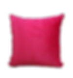 CUSHION%20VELVET%20RED_edited.png