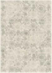 CHIC 17211-061.jpg