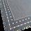 Thumbnail: AMBIENTE 4840 033 | 80x150cm