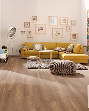 egger-laminate-flooring-500x500.png