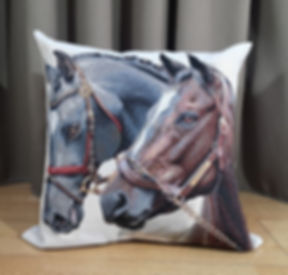 CUSHION HORSES.jpg