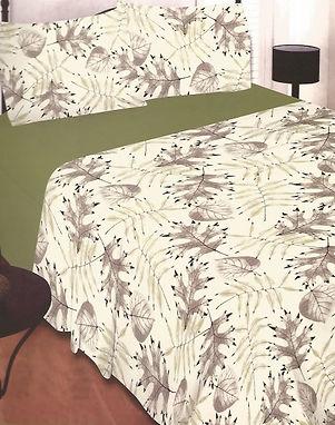 HOMECOTTON LEAVES GREEN.jpg