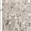 Thumbnail: THASOS 31676/95
