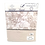 Thumbnail: BED SHEET SET CANETE | PUSAN 30 BEIGE