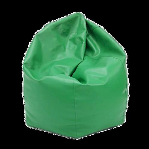 BEAN BAG GREEN