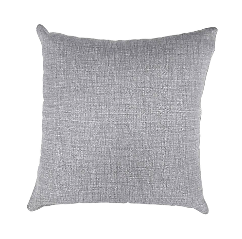 CUSHION LEVANDE GREY 45x45cm