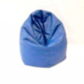 bean bag blue 2_edited_edited.jpg