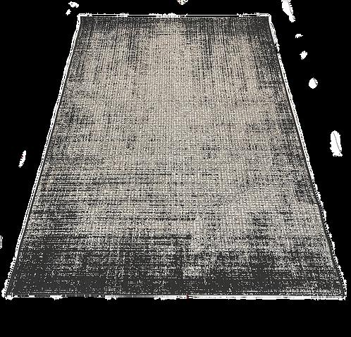 ORBIT 19132 290