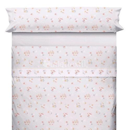 BED SHEET SET CANETE | DELAS 33 LINEN