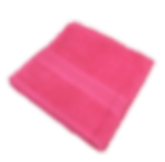 TOWEL%20MERIT%20FUCSHIA_edited.png
