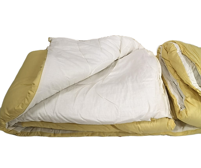QUILT YELLOW_IVORY (2)