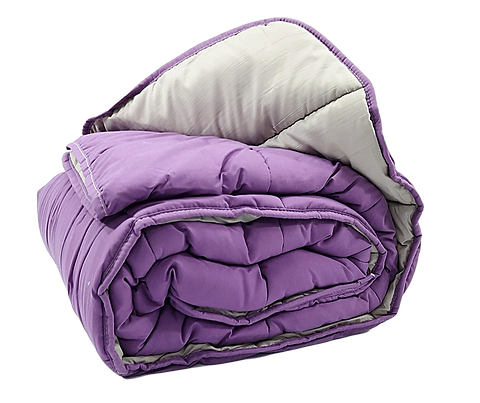 QUILT%20180X230CM%20LILAC_edited.png