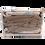 Thumbnail: WINTER BEDSHEET SET   HC 003