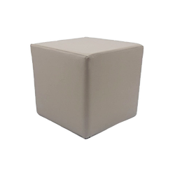 POUF%20BEIGE_edited_edited.png