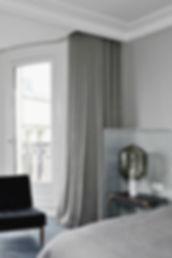 curtain grey.jpg