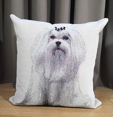 CUSHION DOG COL.4.jpg