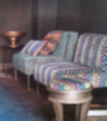 upholstery 1.jpg