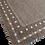 Thumbnail: AMBIENTE 4840 087 | 80x150cm