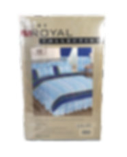 BEDSHEET%20ROYAL%20BLUE%202_edited.png