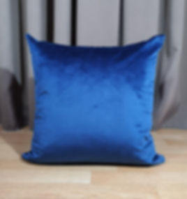 CUSHION VELVET ROYAL BLUE.jpg