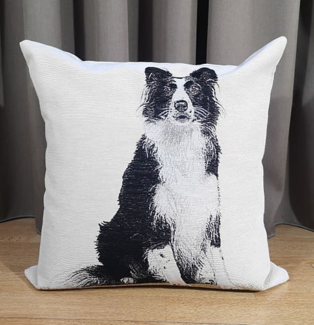 CUSHION DOG COL.3.jpg
