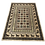 Thumbnail: AURORA CLASSIC 26295 650