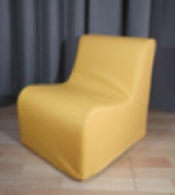 kids chair yellow.jpg