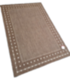 RUG%2013_edited.png