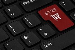 online-shop-1461915296uff.jpg