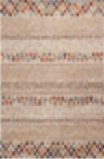 DISCO 4924A.jpg