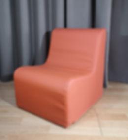kids chair orange.jpg