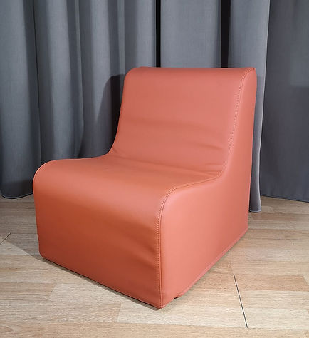 kids chair orange.jpg